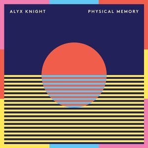 Alyx Knight 歌手頭像