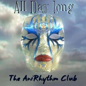 The Anirhythm Club 歌手頭像