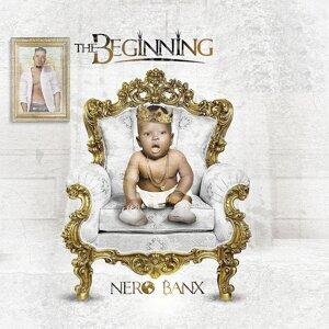 Nero Banx 歌手頭像