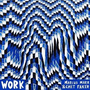 Marcus Marr & Chet Faker 歌手頭像