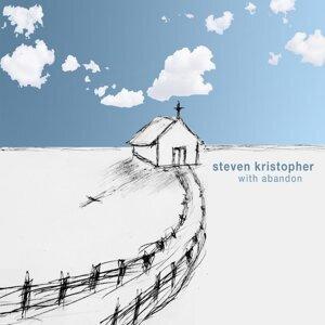 Steven Kristopher 歌手頭像