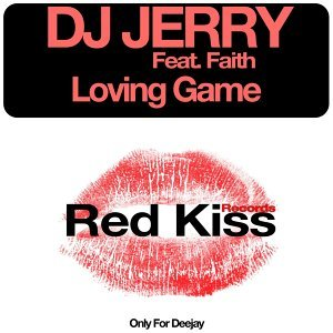 Dj Jerry feat. Faith 歌手頭像
