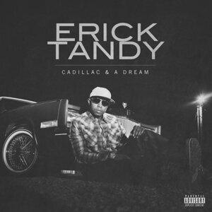 Erick Tandy 歌手頭像