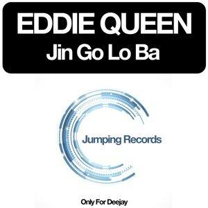 Eddie Queen 歌手頭像