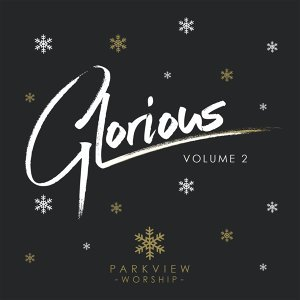 Parkview Worship 歌手頭像