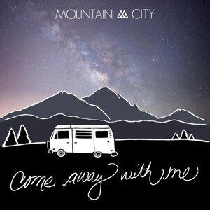 MountainCity 歌手頭像