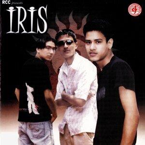 Iris Band 歌手頭像