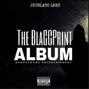 Jetblacc Leek 歌手頭像