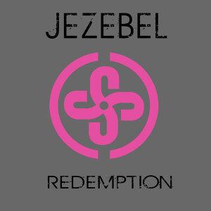 Jezebel 歌手頭像