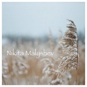 Nikita Malyshev 歌手頭像