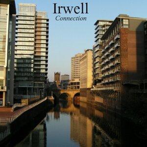 Irwell 歌手頭像