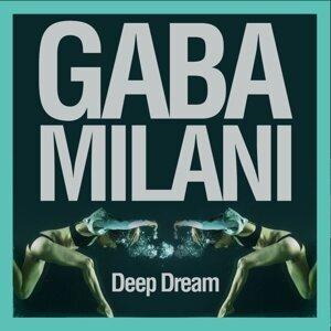 Gaba Milani 歌手頭像