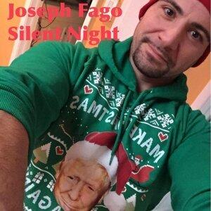Joseph Fago 歌手頭像