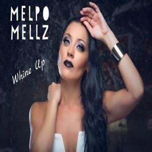 Melpo Mellz 歌手頭像