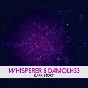 wHispeRer & Damolh33 歌手頭像