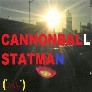 Cannonball Statman 歌手頭像