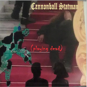 Cannonball Statman 歌手頭像