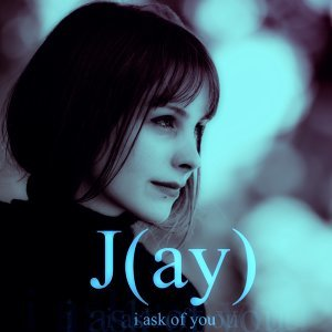 J(ay) 歌手頭像
