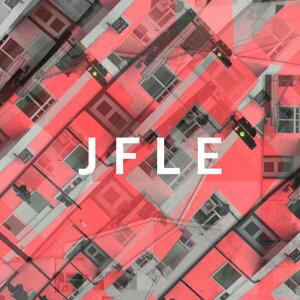 J F L E 歌手頭像