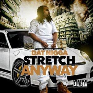 Dat Nigga Stretch 歌手頭像