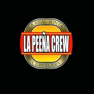 La Peeña Crew 歌手頭像