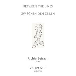 Richie Beirach 歌手頭像