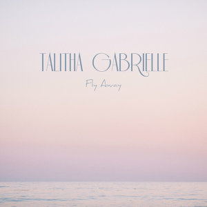 Talitha Gabrielle 歌手頭像