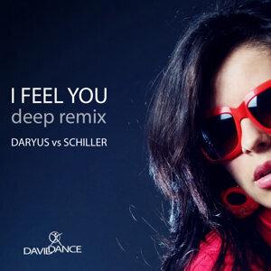 Daryus & Schiller 歌手頭像