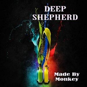 Deep Shepherd 歌手頭像