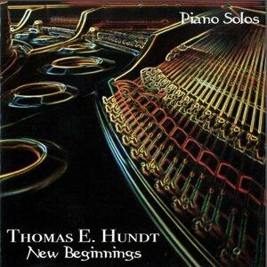 Thomas E. Hundt 歌手頭像