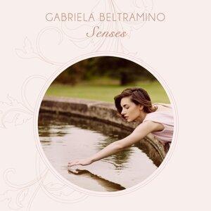 Gabriela Beltramino 歌手頭像