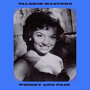 Valerie Masters 歌手頭像