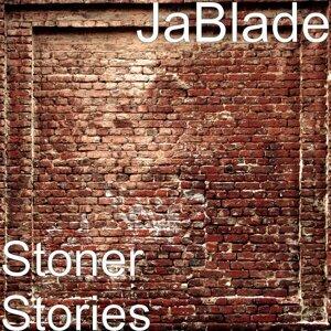 JaBlade 歌手頭像