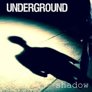 Underground 歌手頭像