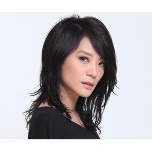 若琪 (Takki Wong)