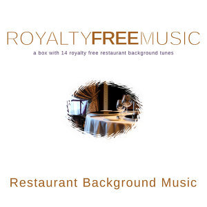 Royalty Free Music Maker 歌手頭像