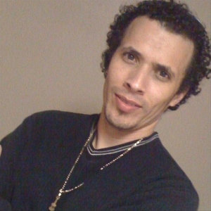 Oscar Sanchez 歌手頭像