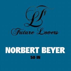 Norbert Beyer 歌手頭像