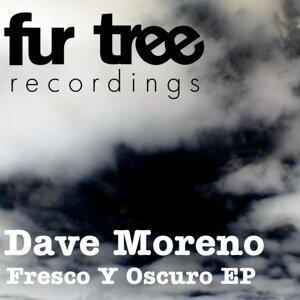 Dave Moreno 歌手頭像