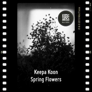 Keepa Koon 歌手頭像