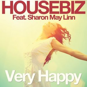 Housebiz feat. Sharon May Linn 歌手頭像