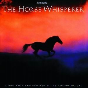 The Horse Whisperer 歌手頭像