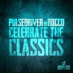 Pulsedriver & Rocco 歌手頭像