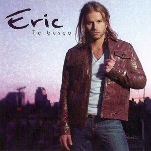 Eric 歌手頭像