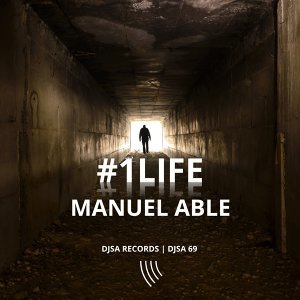 Manuel Able 歌手頭像