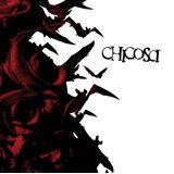 Chicosci