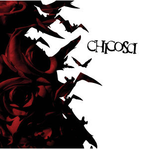 Chicosci 歌手頭像