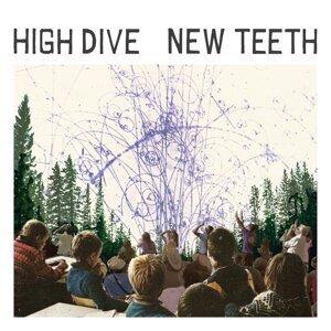 High Dive 歌手頭像