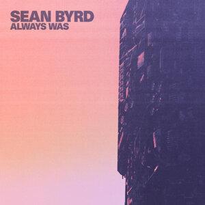 Sean Byrd 歌手頭像