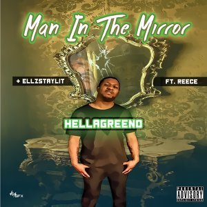 Hellagreeno feat. EllzStayLit & Reece 歌手頭像